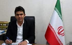 اخبار شهردار سرابله - آخرین و جدیدترین خبر های شهردار سرابله